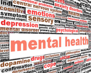Christian depression treatment centers mental health