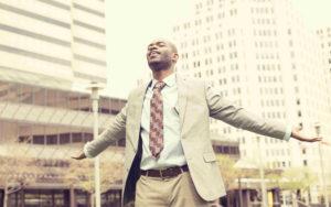 Christian alcohol Drug Rehab Benefits