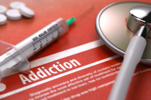 Christian drug and alcohol rehab programs