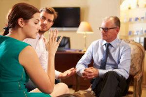 Christian rehab centers luxury