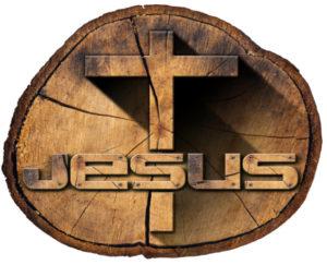Christian drug alcohol rehabilitation programs