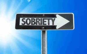 christian drug alcohol rehabilitation centers